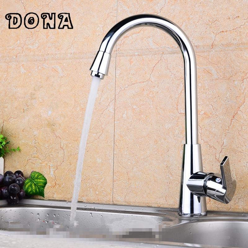 New Arrival Bath Mat Deck Mounted Meter Chrome Faucet Ceramic 360 Degree Swivel Tall Faucet Bidet