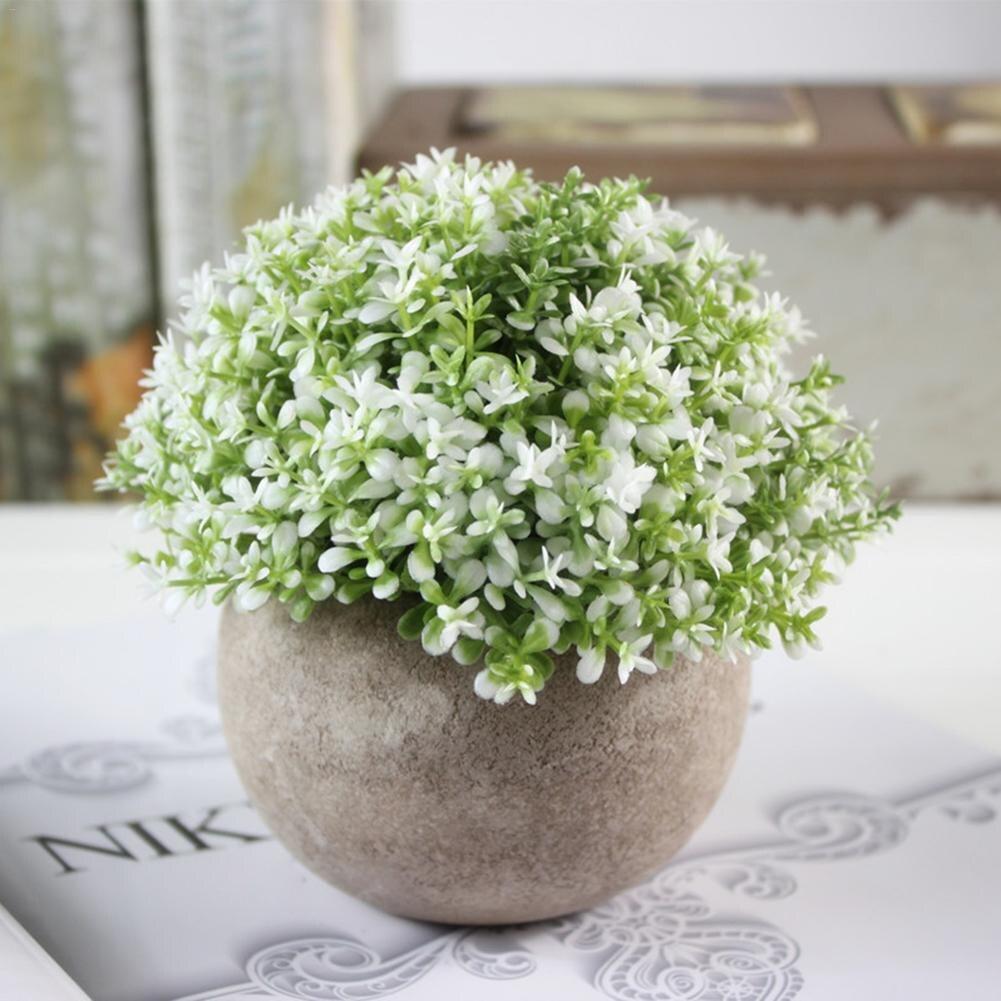 Hermosa La Flor De Lis Uñas Regalo - Ideas Para Pintar Uñas - knxc.info