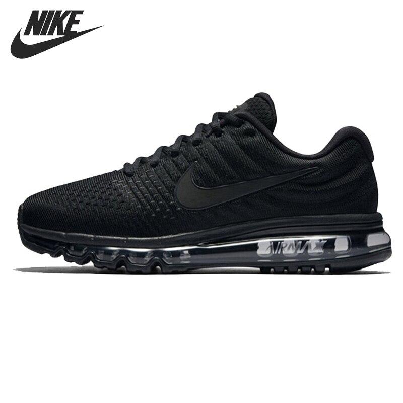 huge selection of footwear so cheap Original New Arrival NIKE AIR MAX Men's Running Shoes Sneakers-in ...