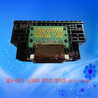 Free Shipping New Original Compatible Printhead For Canon QY6 0073 Ip3600 Ip3680 MP620 MP558 MP568 MX868