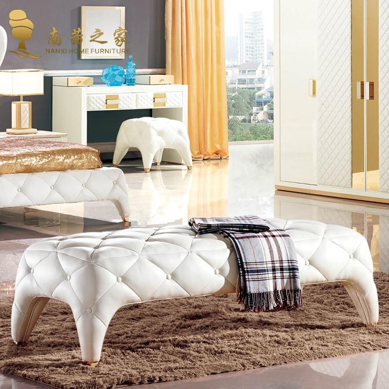 Italian Design Home Furniture High Quality Modern Style