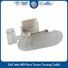 OEM бардачок отсек для хранения лампа для Volkswagen VW Golf Jetta MK4 Bora Touran Touareg Caddy 1J0 947 301 1J0947301