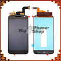 Mobile Phone for Motorola for Moto G4 Play LCD with Touch Screen Assembly black Free Shipping