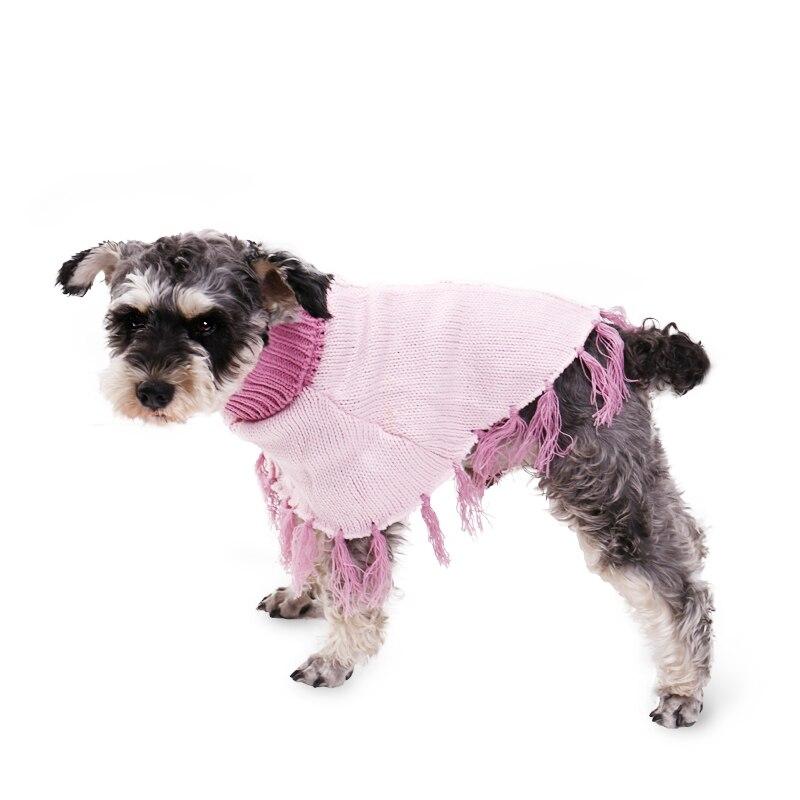 ᗑBorla diseño caliente perro ropa para mascotas ropa del gato del ...