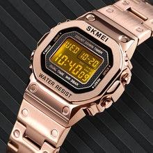talla 40 da49e b0d76 Online Get Cheap Reloj Stainless Steel Back Mujer ...