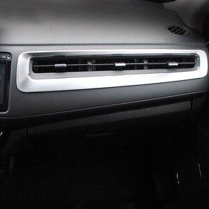 Image 5 - For Honda HR V HRV Vezel 2016 2017 2018 Chrome Front Rear Fog Light Door Handle Bowl Cover Decor Trim Car Styling Accessories