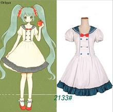 Popular sugar girl costume buy cheap sugar girl costume lots from 2016 love live cosplay all member mail candy sugar girl uniform cosplay costume sciox Choice Image