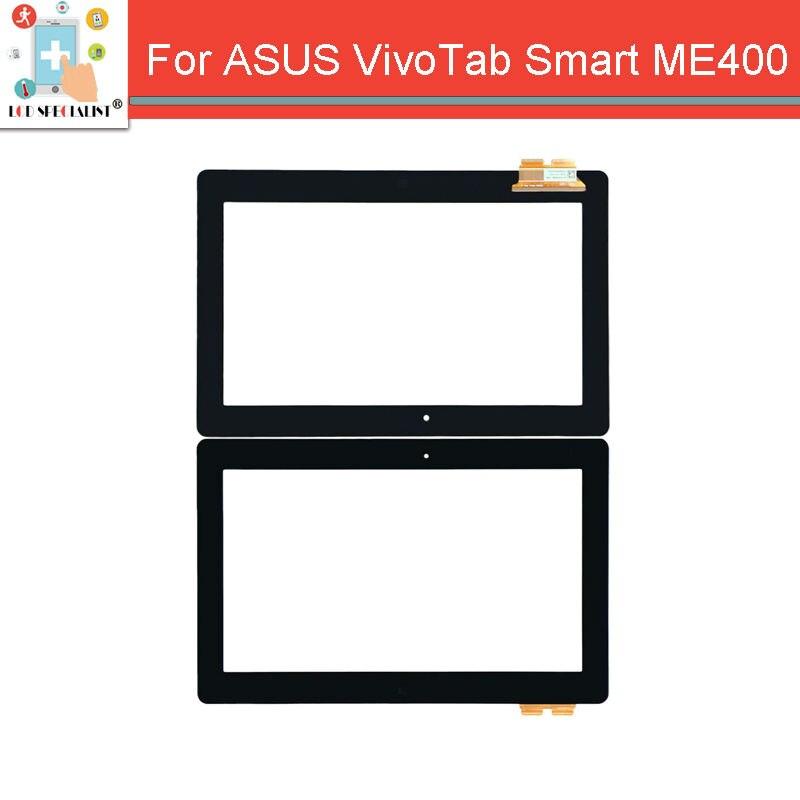 for ASUS VivoTab Smart ME400 2
