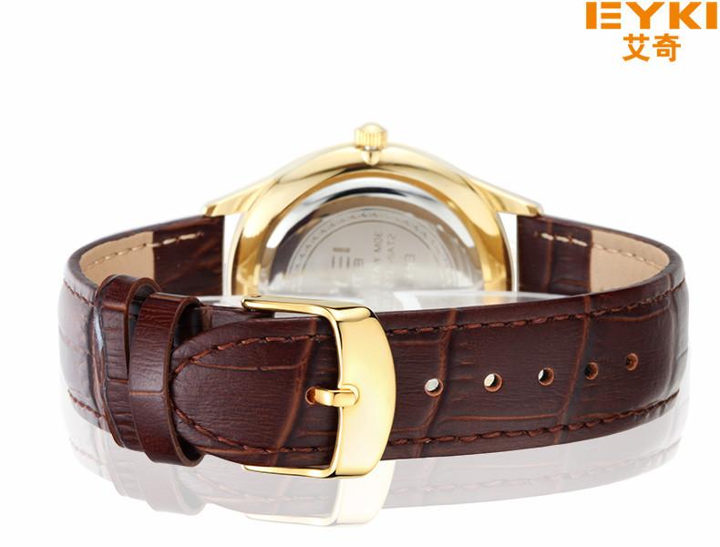 EET1036L-G0107(3)