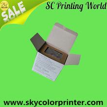 Qy60064 0042 Printhead Print Head For Canon Pixus Imageclass Smartbase Mp700 Mp730 Ip3100 Ip300 Ix4000 Ix5000
