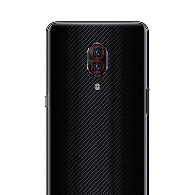"Lenovo Z5 Pro GT version smartphone 8GB 128GB Super screen AMOLED fingerprint Face ID Snapdragon 855 ZUI 10 Android P 6,39 """