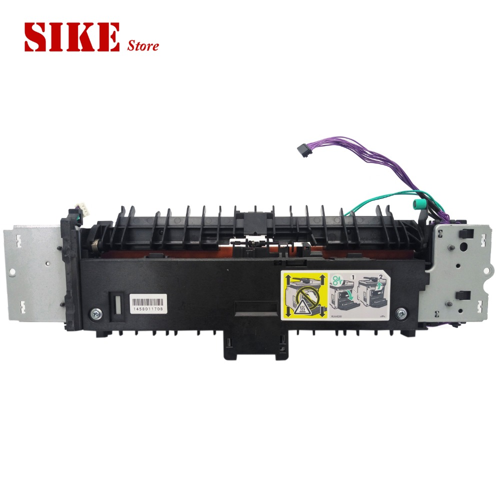 RM1-6738/RM1-6740 RM1-6739/RM1-6741 Fusing Heating Assembly  Use For HP CP2025 CP2025dn CP2025n 2025 2025dn Fuser Assembly Unit rm1 2337 rm1 1289 fusing heating assembly use for hp 1160 1320 1320n 3390 3392 hp1160 hp1320 hp3390 fuser assembly unit