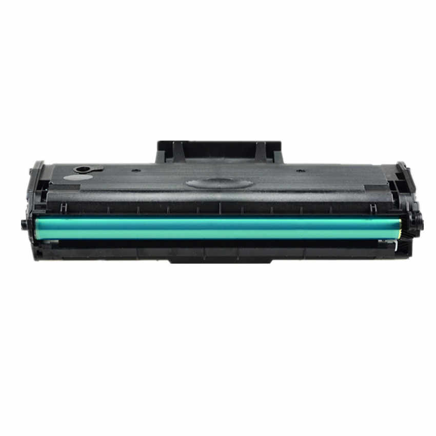 Toner Cartridge MLT-D104S D104 104S D104S untuk Samsung ML-1865 ML-1865 ML-1867 ML-1665K ML-1660K ML-1865W Printer