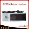 Manual EPROM Eraser Pode Apagar 15 Chips Chip ECU Tunning ferramenta um tempo apagar EPROM chips pela Radiação Ultravioleta