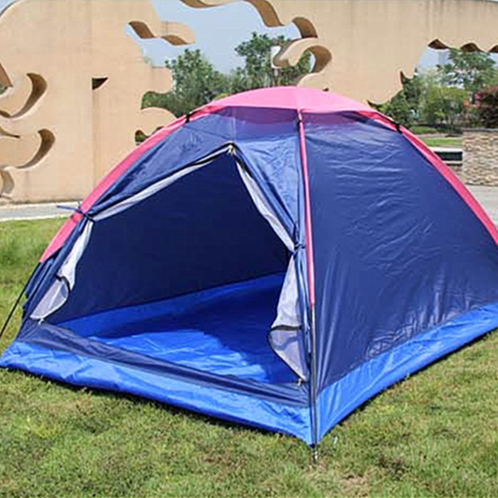 waterproof c&ing tent two peoplebeach shade tentPortable Tentfree shipping-in Tents from Sports u0026 Entertainment on Aliexpress.com | Alibaba Group & waterproof camping tent two peoplebeach shade tentPortable Tent ...
