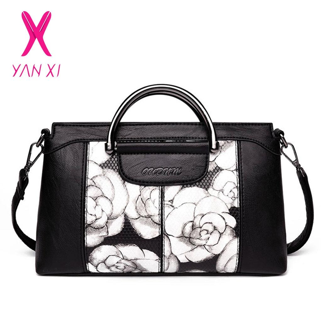 a92a3b8038d0 YANXI клатч-конверт кошелек для Дамские туфли из pu искусственной кожи  вечерние кошельки летняя сумка