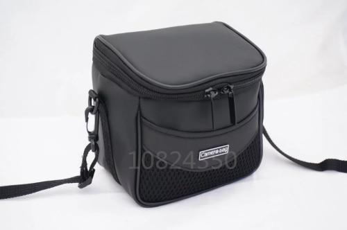 Waterproof Digital SLR Camera bag Shoulder Strap for Sony a6300 a6000 a5100 a5000 RX100 H200 H300 H400 HX400 HX300 RX100III