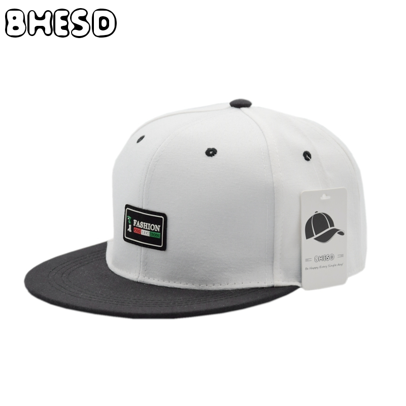 BHESD 2017 Fashion Snapback Dad Hat Men Gorra Beisbol Cotton Flat Baseball Cap Summer Male Hip Hop Cap Masculino Hombre JY429B 2015 man woman baseball hats new brand caps m casual sports hat snapback hat gorra hombre solid cappello hip hop baseball cap