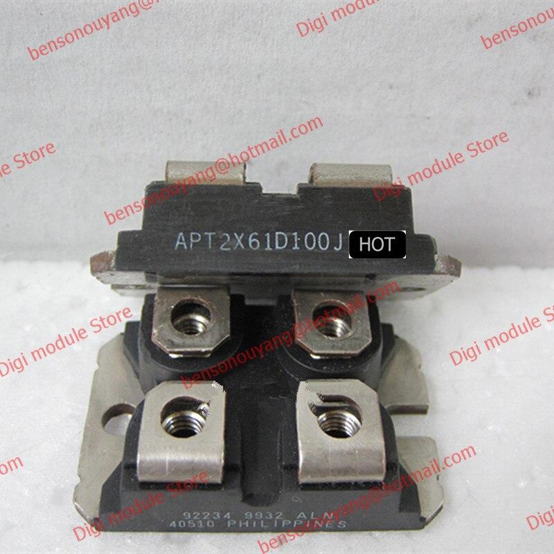 APT2X61D100J Free ShippingAPT2X61D100J Free Shipping