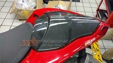 Капот для Ducati Streetfighter полный углерода Волокно 100% защита