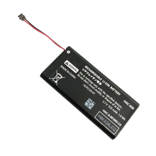 2pcs HAC 006 525mAh Battery HAC BPJPA C0 For HAC 015 016 HAC A JCL C0
