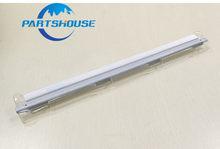 Lame de nettoyage de tambour A03U330300, 5 pièces, lame d'essuie-glace pour Konica Minolta dizhub Pro C5500 C500 C500 C5501 C6000 C7000 C8050