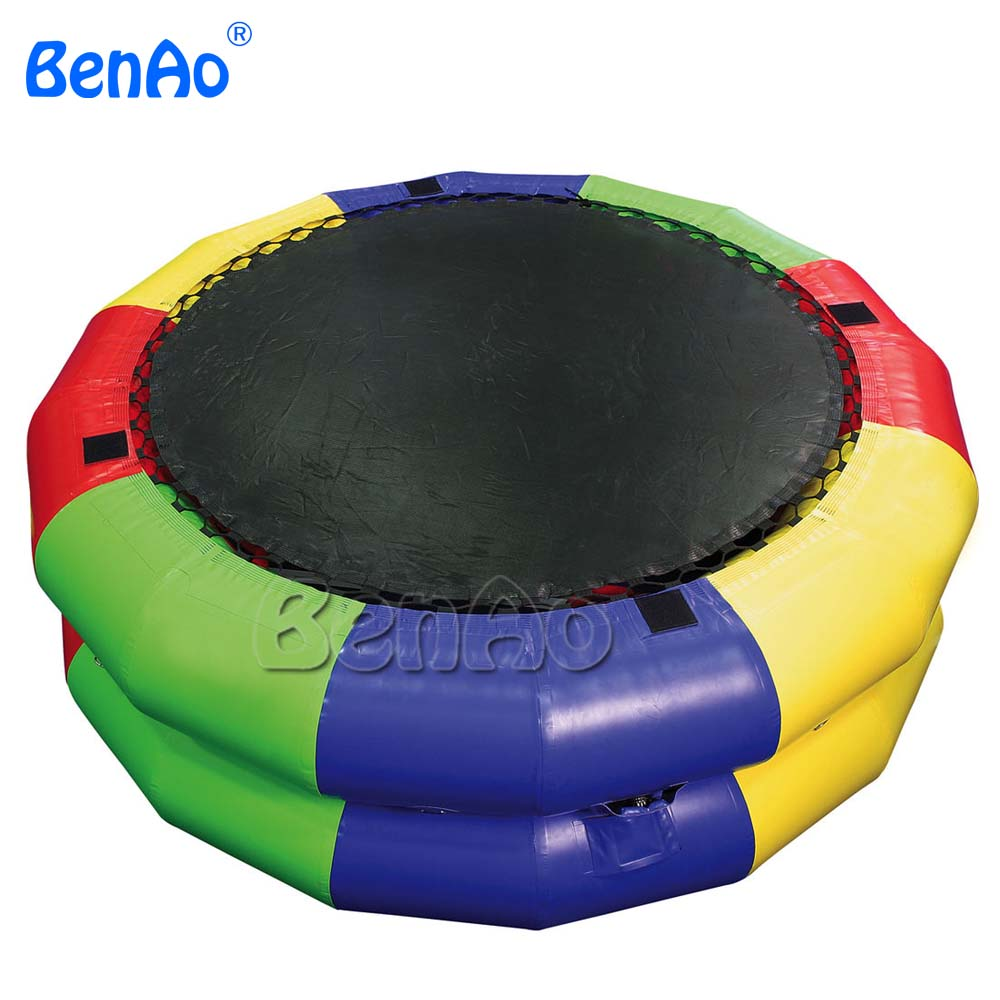 GA055A Free shipping 5ft Dia PVC tarp inflatable fitness wheel for gymnastics, air fitness wheel for Training Equipment