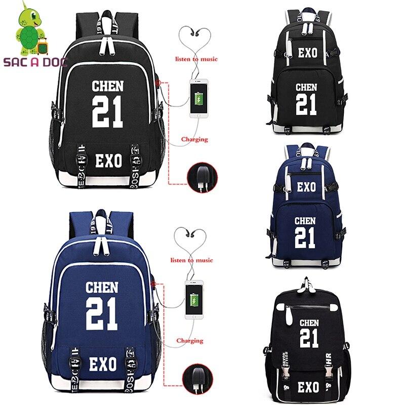 Style; Diplomatic Exo Mochila Zaino Donna Usb Charge Mochila Escolares Para Adolescentes Backpack Multifunction Bagpack Unisex Laptop Backpack Fashionable In