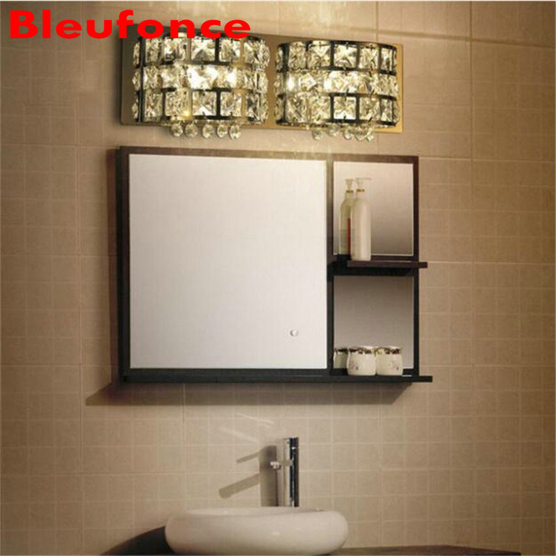 Bathroom Lights On Sale on sale mirror lamps led mirror headlights, bathroom wall lamp