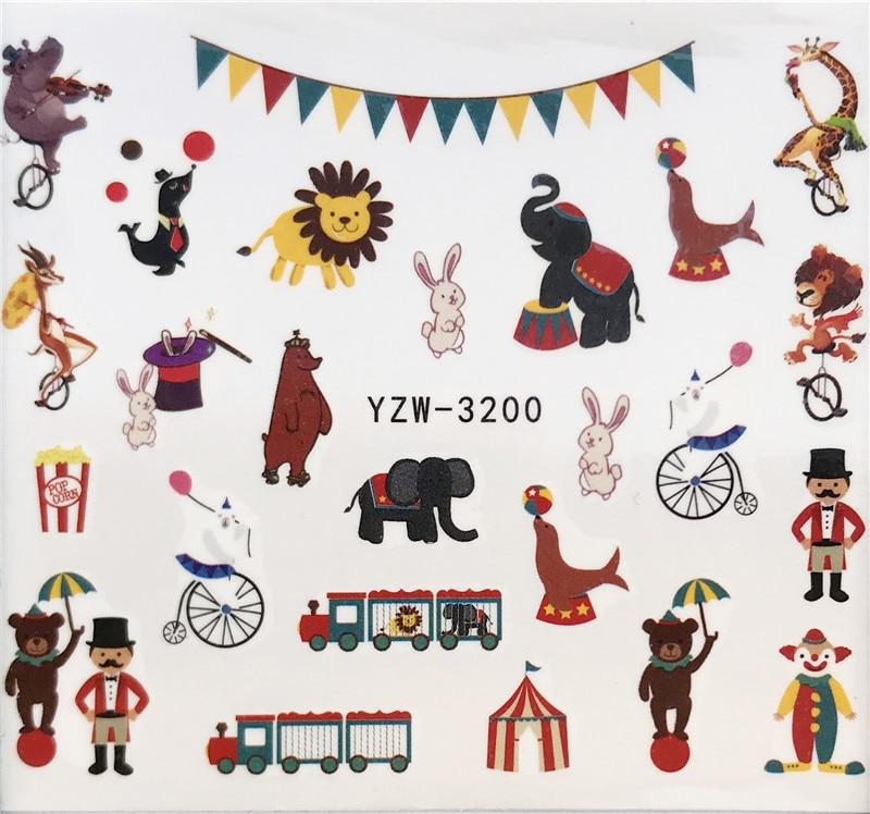 YZW-3200(2)