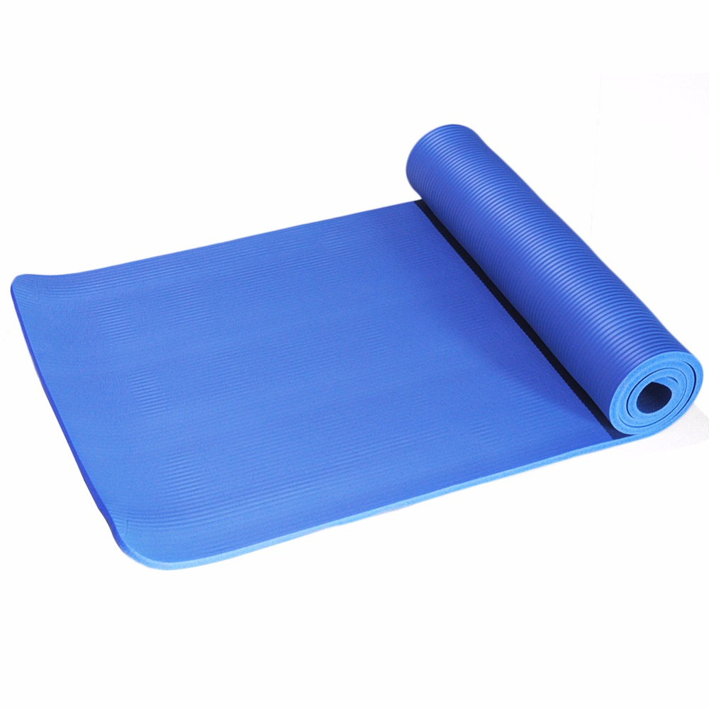 product mat health masnad mats clinic exercise thick