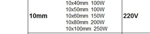 Y-cartridge-Hyperlink_07