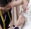 Beauty Emily Luxurious Embroidery Vestidos De Novia Long V Neck Lace Appliques Mermaid Wedding Dresses 19 Backless Bridal Gown 21