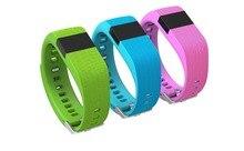 2015 new smartwatch Bluetooth Fitness Tracker Gesundheit Armband Sport Smartwatches Smartband herz hass Pulsera uhr