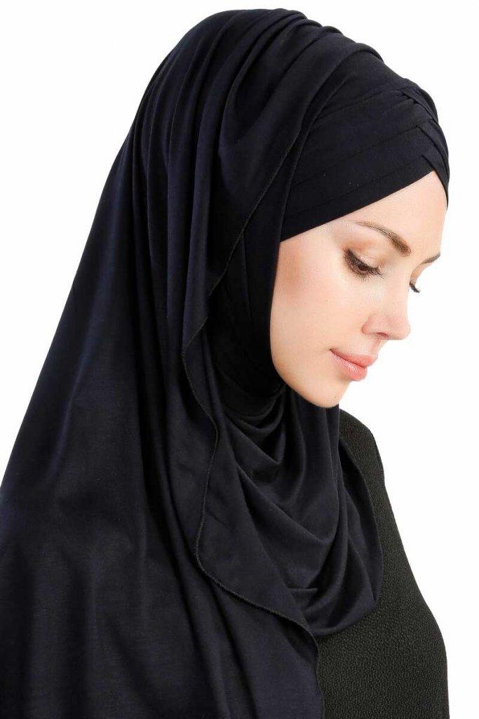 cansu-svart-3x-jersey-hijab-sjal-200901-4
