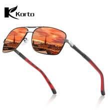 купить Polarized Sunglasses Square Sunglasses Men Polarized Mirror Sun Glasses Zonnebrillen Gafas Sol Hombre Driver Fishing Glasses дешево
