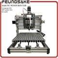 cnc 2030 diy cnc engraving machine USBCNC controller,2430 3axis Pcb Milling Machine,copper Metal Wood Carving machine,cnc router