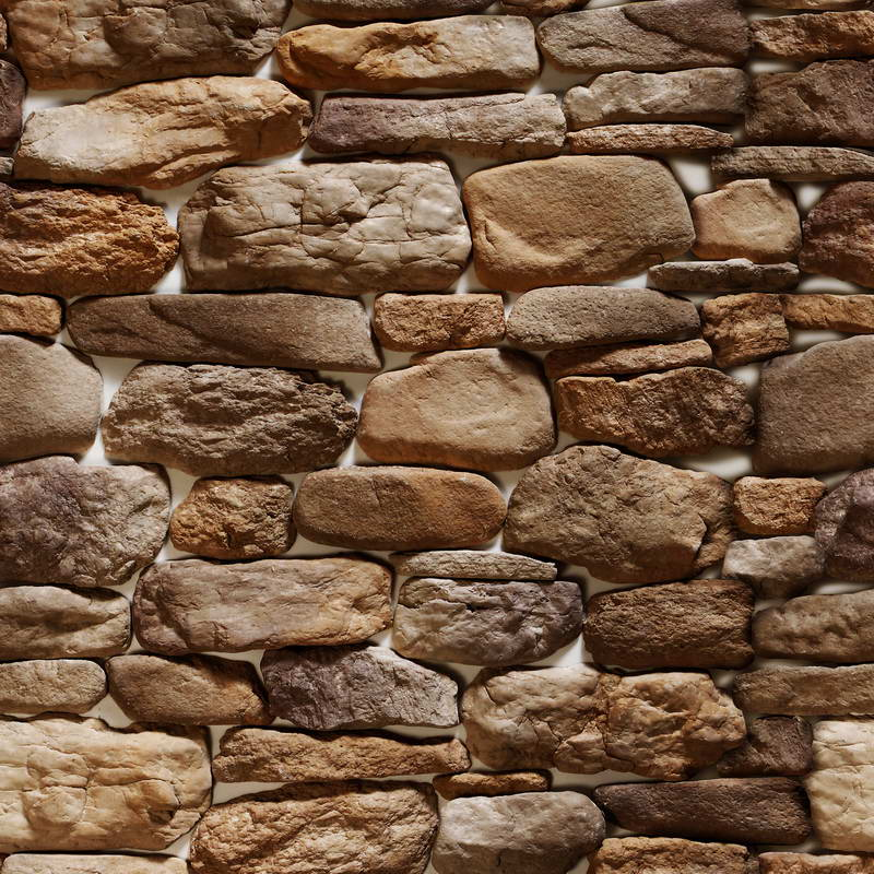 Indoor Stone Wall compare prices on stone wall photography- online shopping/buy low