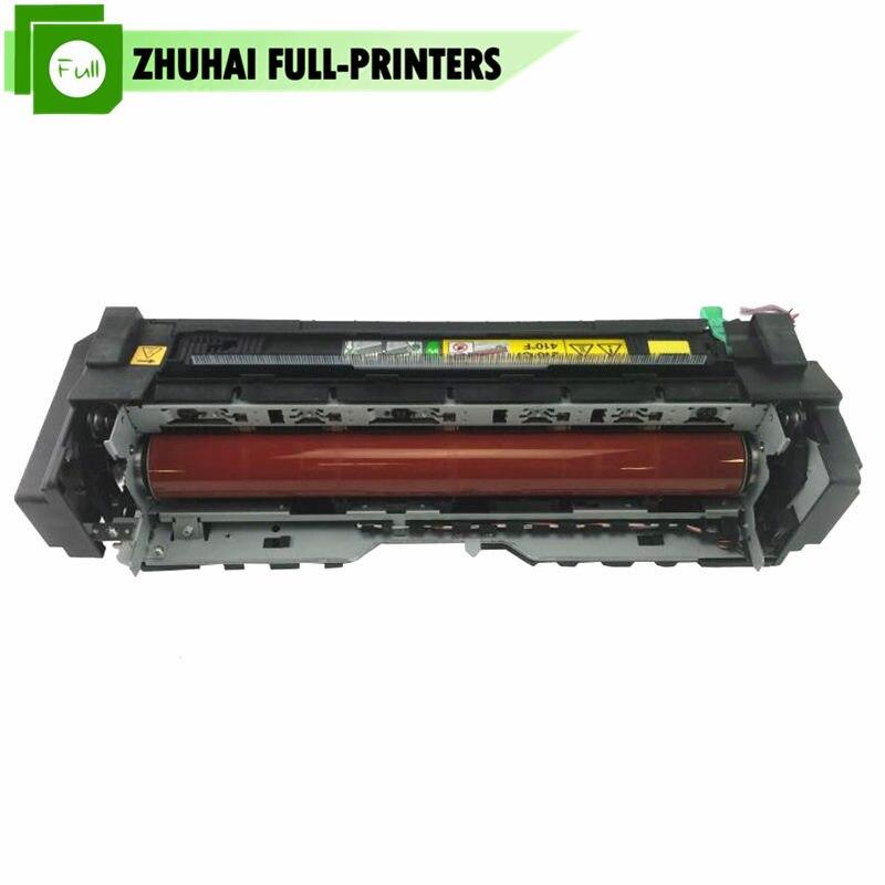 remodelado 90 novo conjunto da unidade do fusor fuser fixacao a2xkr71044 a2xkr71022 para konica minolta bizhub