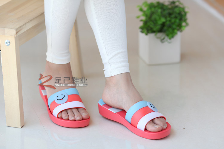 Bathroom Slippers For Womens My Web Value