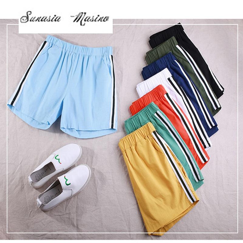 kalhoty ženy 2019 letní kalhoty pro dámské legíny kalhoty pro volný čas