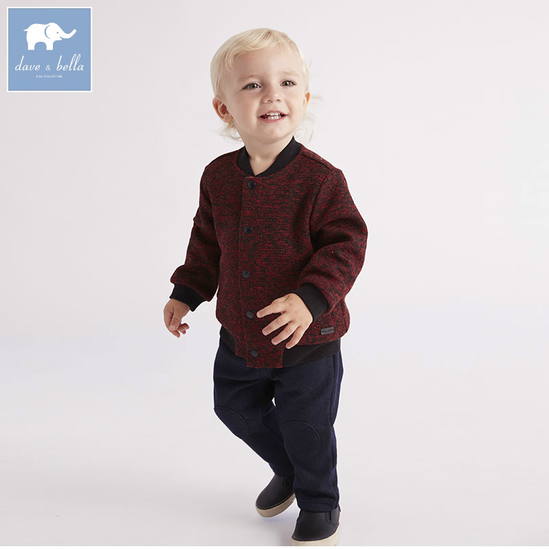 DB5526 dave bella autumn infant boys fashion clothing sets children wine suit high quality toddler outfits Clothing SuitsDB5526 dave bella autumn infant boys fashion clothing sets children wine suit high quality toddler outfits Clothing Suits