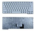 Free Shipping US New Keyboard For Sony VAIO VPC-CW VPC CW VPCCW series without frame