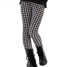 Г. Модные леггинсы для девочек; хлопковые брюки для девочек; детские брюки; теплые леггинсы с эластичной резинкой на талии для девочек; брюки; сезон весна-осень