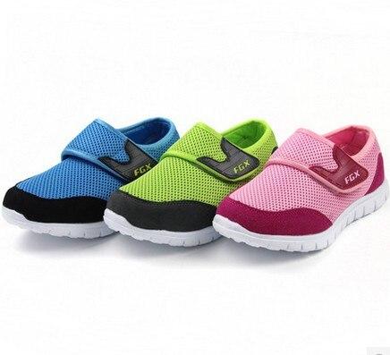 детская обувь s14021301