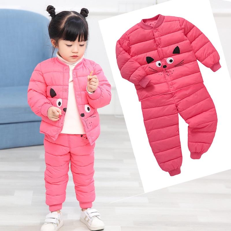 da criança dos miúdos roupas ternos ao ar livre infantil traje