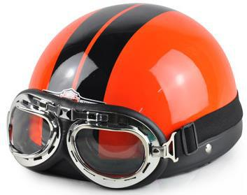 motorcycle helmet free shipping hot sale