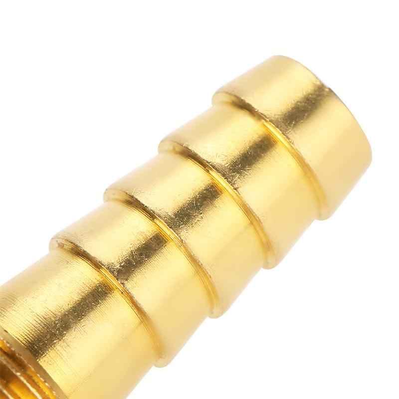 2 unids/set 8mm accesorios de conector rápido enfriado por agua y adaptador de Gas manguera para soldadura TIG accesorios de herramientas de antorcha