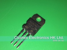 10pcs/lot STP60NF06L TO220 P60NF06L MOSFET N-CH 60V 60A TO-220