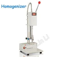 Laboratory Homogenizer Electric Glass homogenizer Medical Cytoplasmic Mitochondria